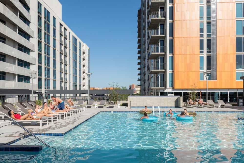 Union-Tempe-Tempe-AZ-Swimming-Pool-Unilodgers