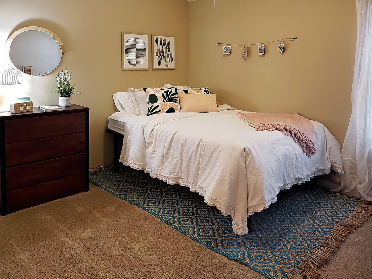 University-Edge-Baton-Rouge-LA-Bedroom-Unilodgers