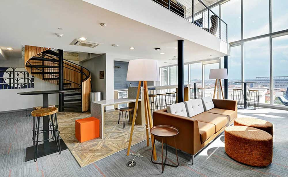 University-House-Austin-TX-Common-Room-Unilodgers