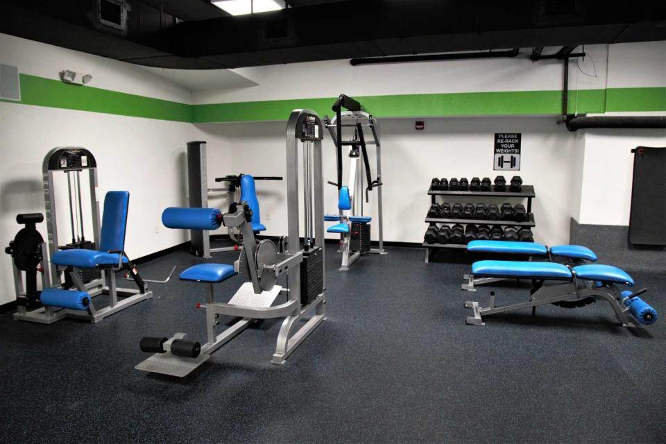 University-Lofts-Binghamton-Fitness-Center-Unilodgers