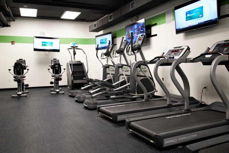 University-Lofts-Binghamton-Fitness-Center2-Unilodgers
