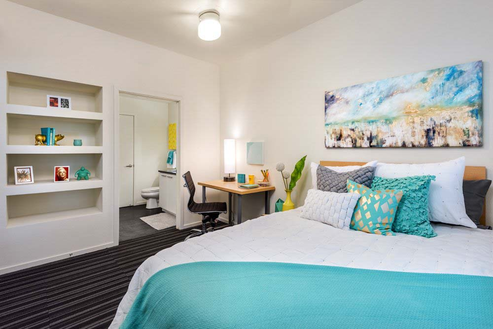 Vertex-Student-Apartments-Tempe-AZ-Bedroom-2-Unilodgers