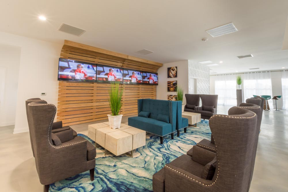 Vie-At-Raleigh-NC-Common-Room-Unilodgers