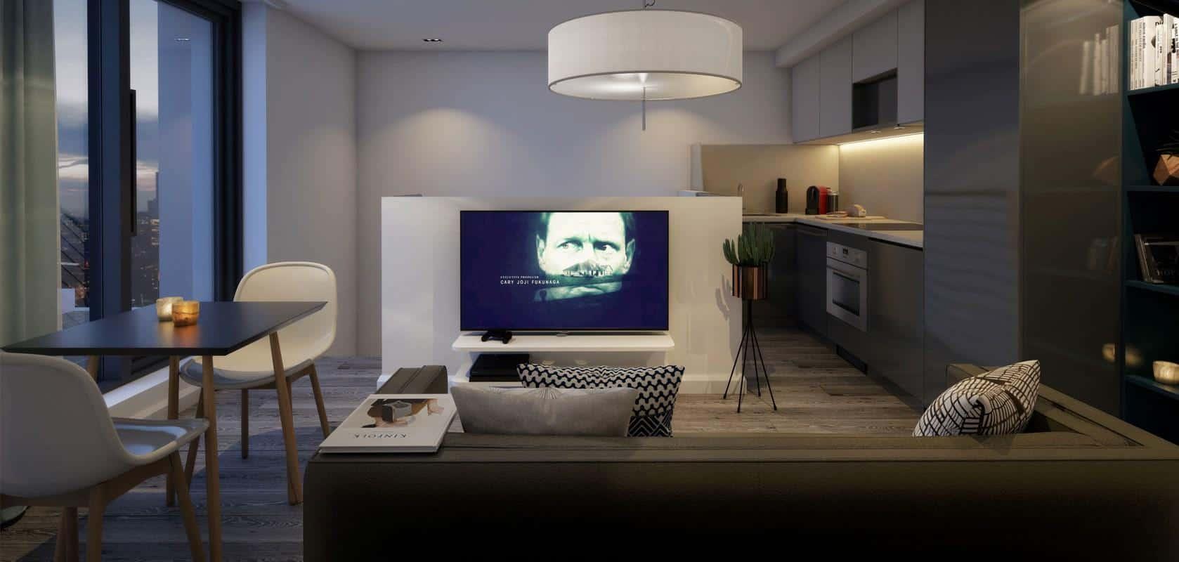 Vita-Student-Circle-Square-Manchester-Cinema-Room-Unilodgers