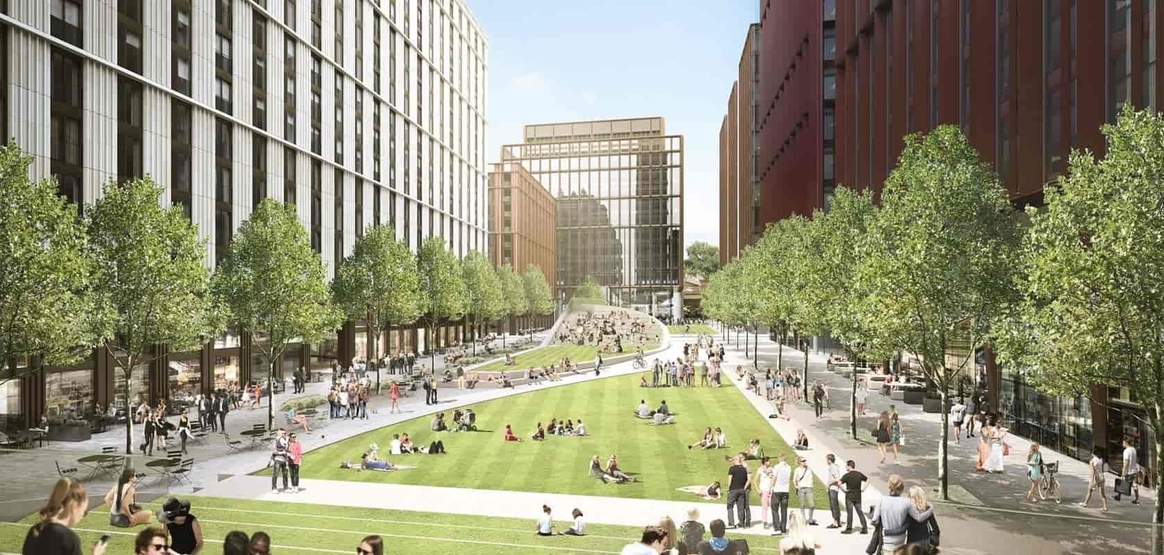 Vita-Student-Circle-Square-Manchester-Exterior-1-Unilodgers