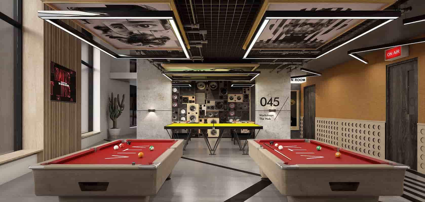 Vita-Student-Circle-Square-Manchester-Games-Room-1-Unilodgers