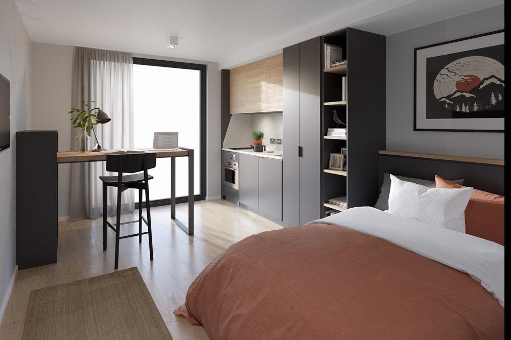 Vita-Student-Leeds-St-Albans-Leeds-Bedroom-Unilodgers