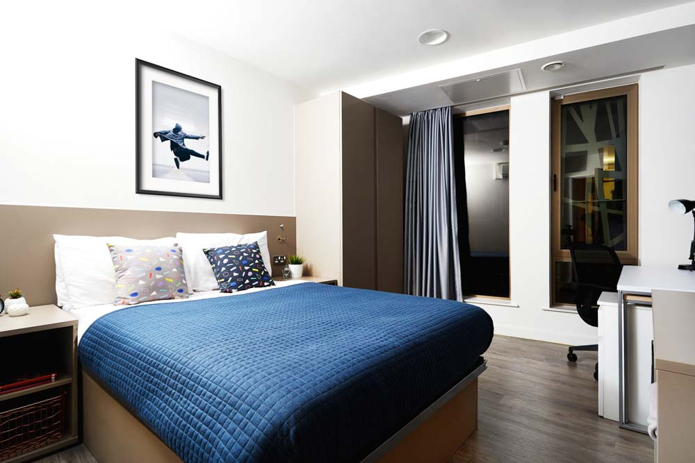 Vita-Student-Newcastle-Westgate-2-Bed-Apartment-1-Unilodgers