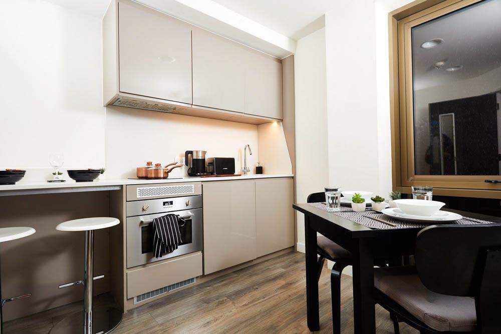 Vita-Student-Newcastle-Westgate-2-Bed-Apartment-Unilodgers