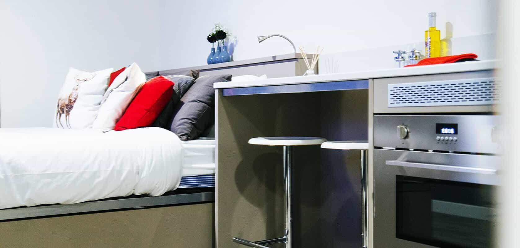 Vita-Student-Newcastle-Westgate-Bedroom-Unilodgers