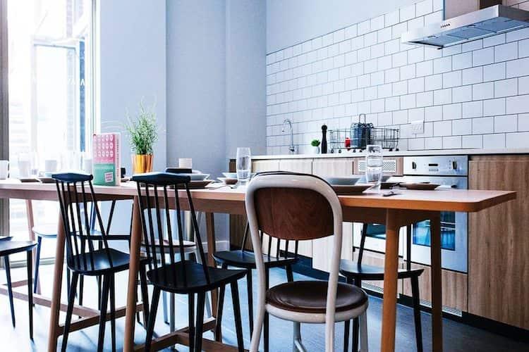 Vita-Student-Newcastle-Westgate-Dining-Area-1-Unilodgers