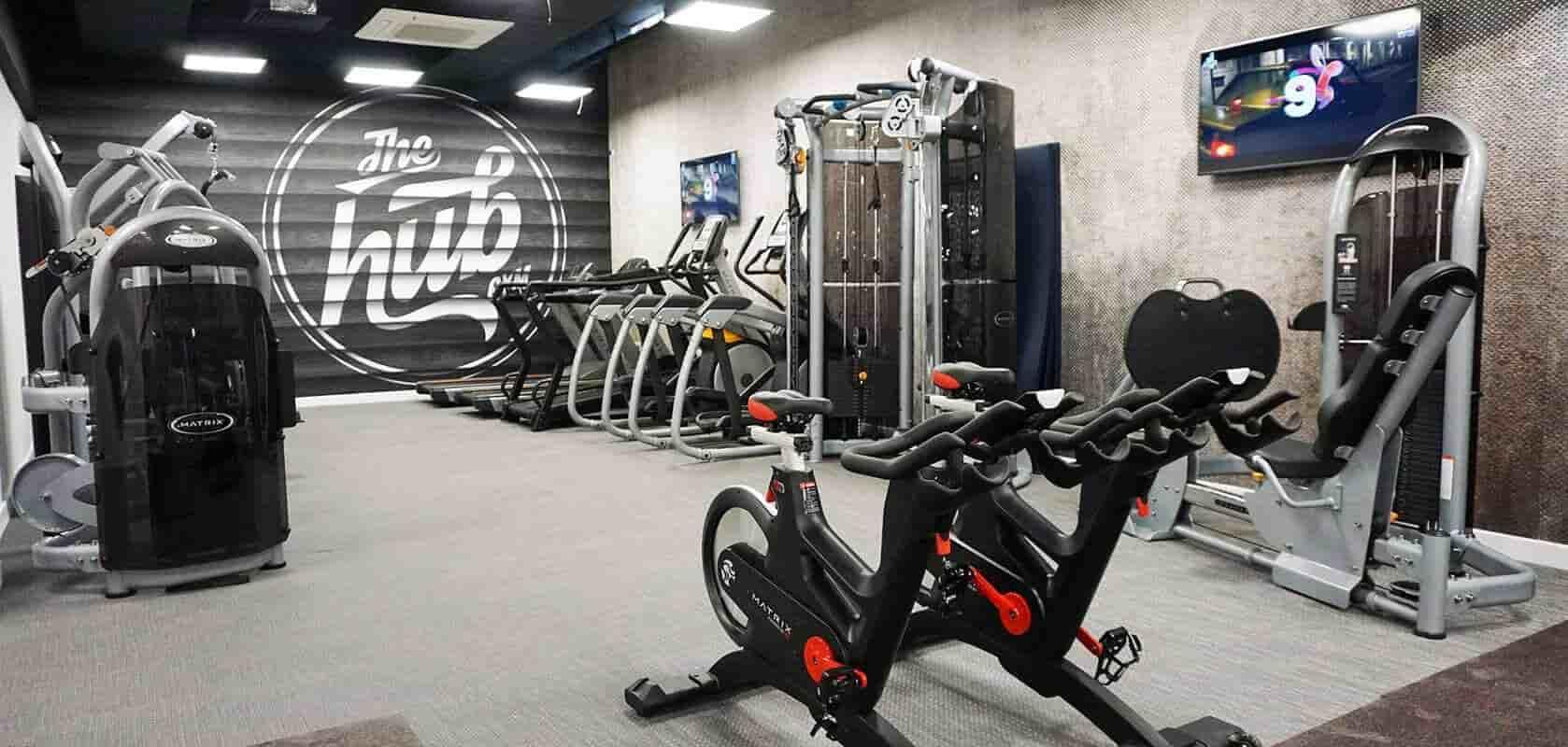Vita-Student-Newcastle-Westgate-Gym-1-Unilodgers
