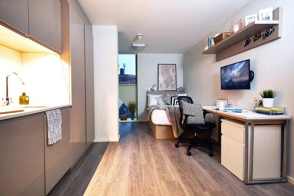 Vita-Student-Richmond-House-Southampton-Accessible-Room-1-Unilodgers