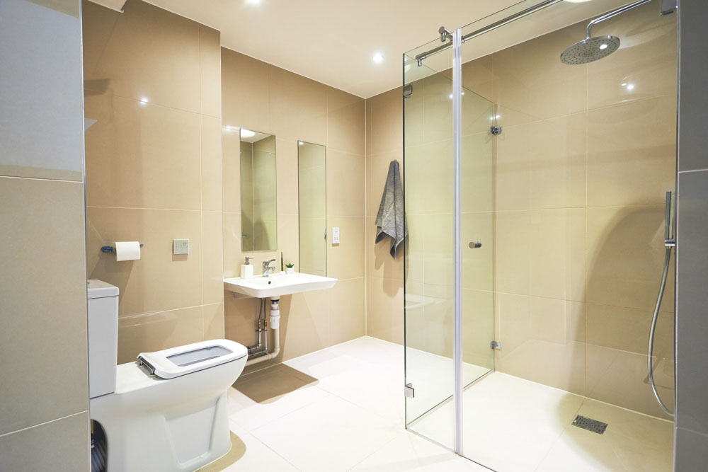 Vita-Student-Richmond-House-Southampton-Accessible-Room-Unilodgers