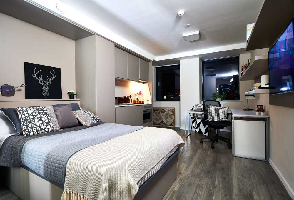Vita-Student-Richmond-House-Southampton-Classic-Plus-Studio-1-Unilodgers