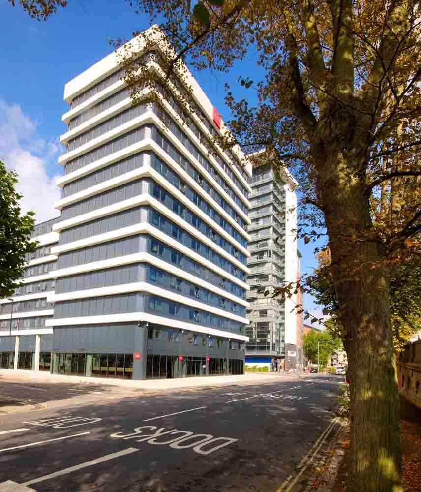 Vita-Student-Richmond-House-Southampton-External-Unilodgers
