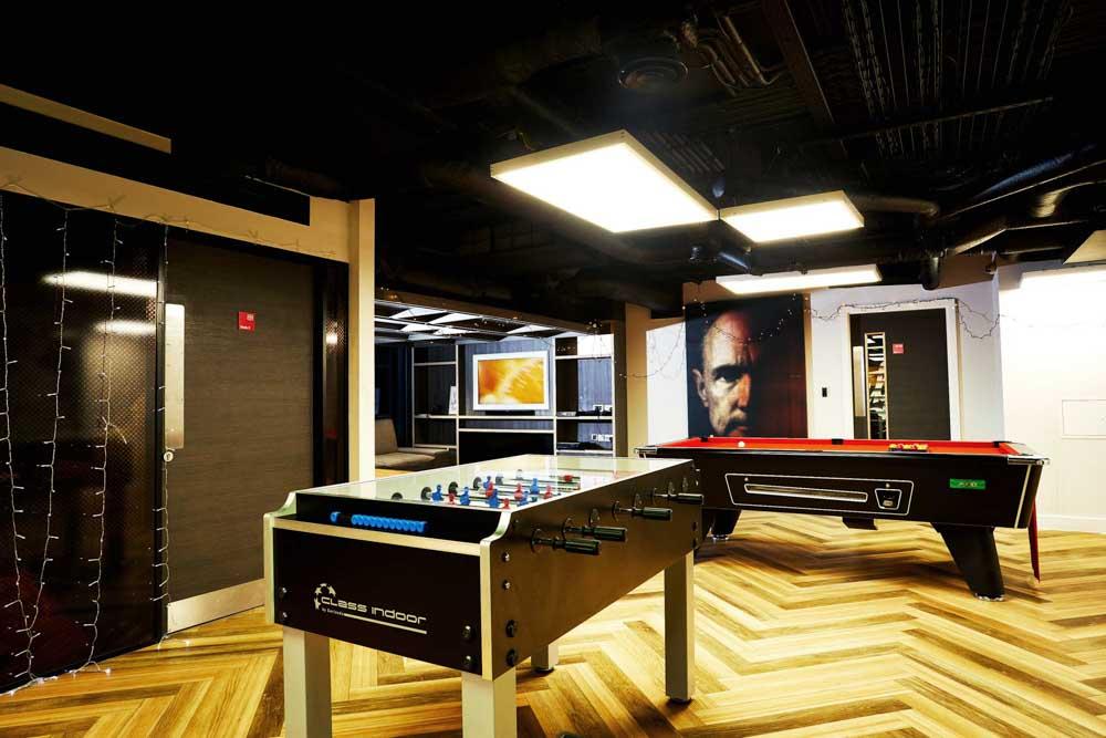 Vita-Student-Richmond-House-Southampton-Games-Room-1-Unilodgers