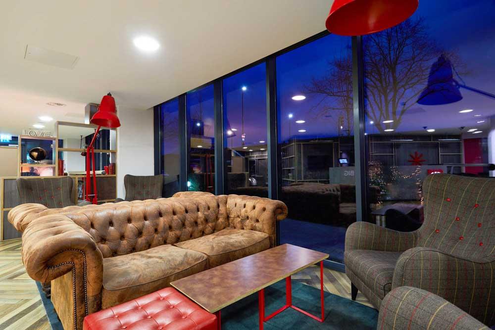 Vita-Student-Richmond-House-Southampton-Hub-Unilodgers