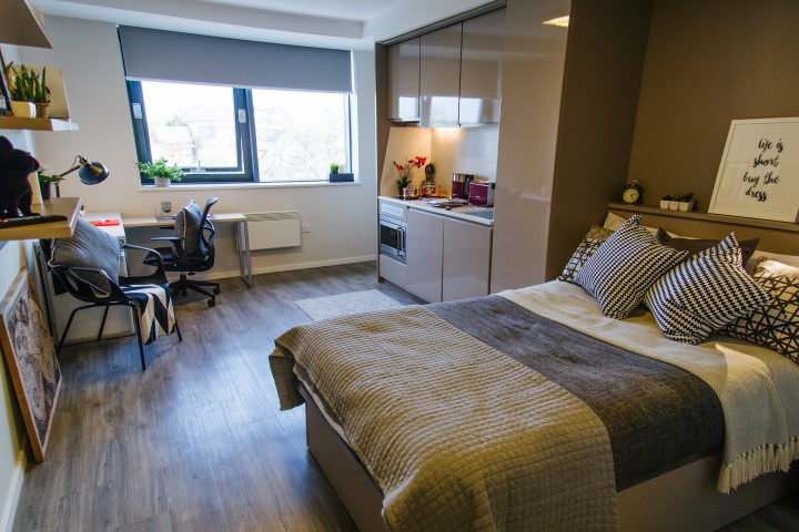 Vita-Student-Richmond-House-Southampton-Studio-1-Unilodgers