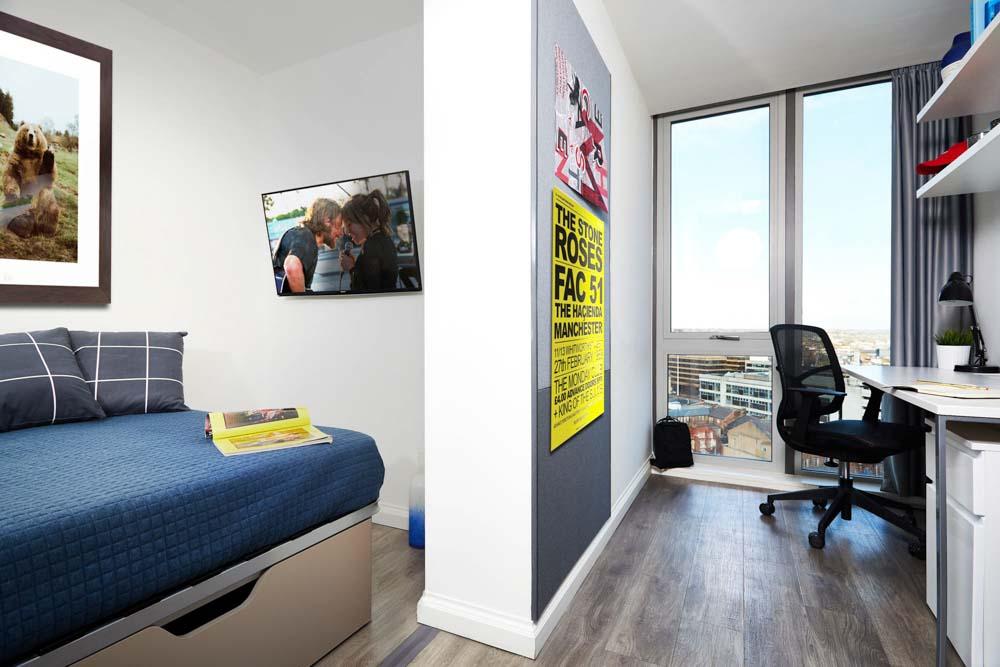 Vita-Student-Sheffield-2-Bed-Apartment-1-Unilodgers