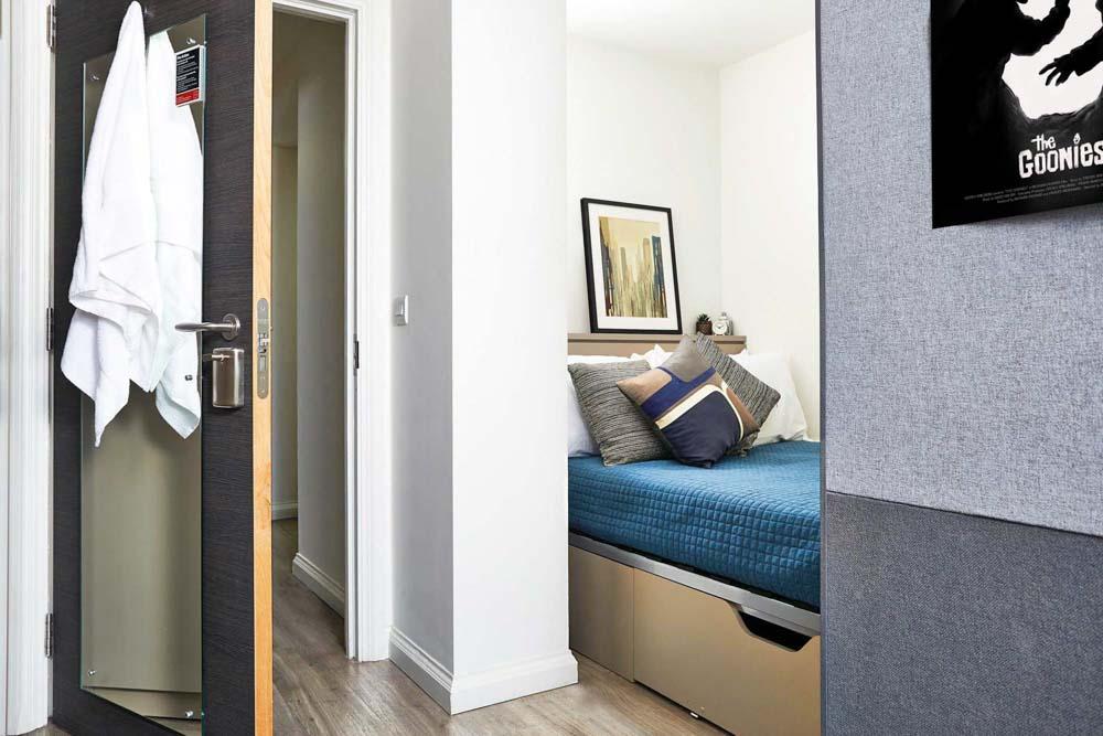 Vita-Student-Sheffield-2-Bed-Apartment-Unilodgers