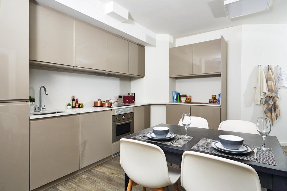 Vita-Student-Sheffield-3-Bed-Apartment-1-Unilodgers