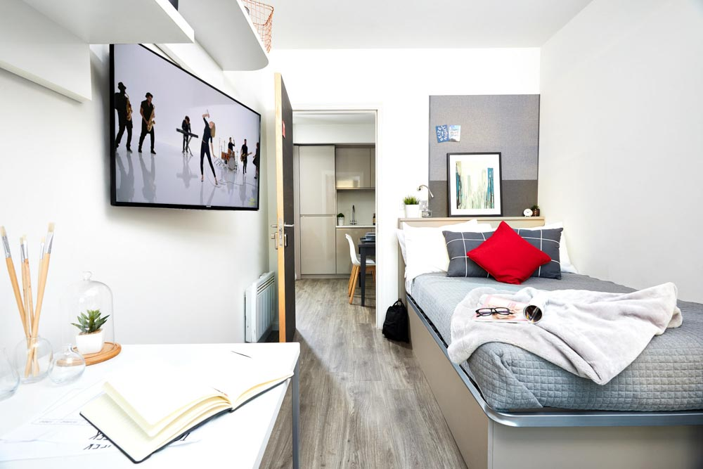Vita-Student-Sheffield-3-Bed-Apartment-Unilodgers
