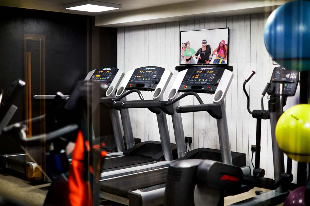 Vita-Student-Sheffield-Gym-Unilodgers