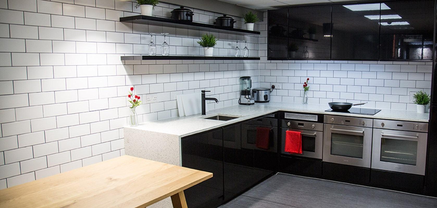 Vita-Student-Sheffield-Kitchen-2-Unilodgers-1495797680