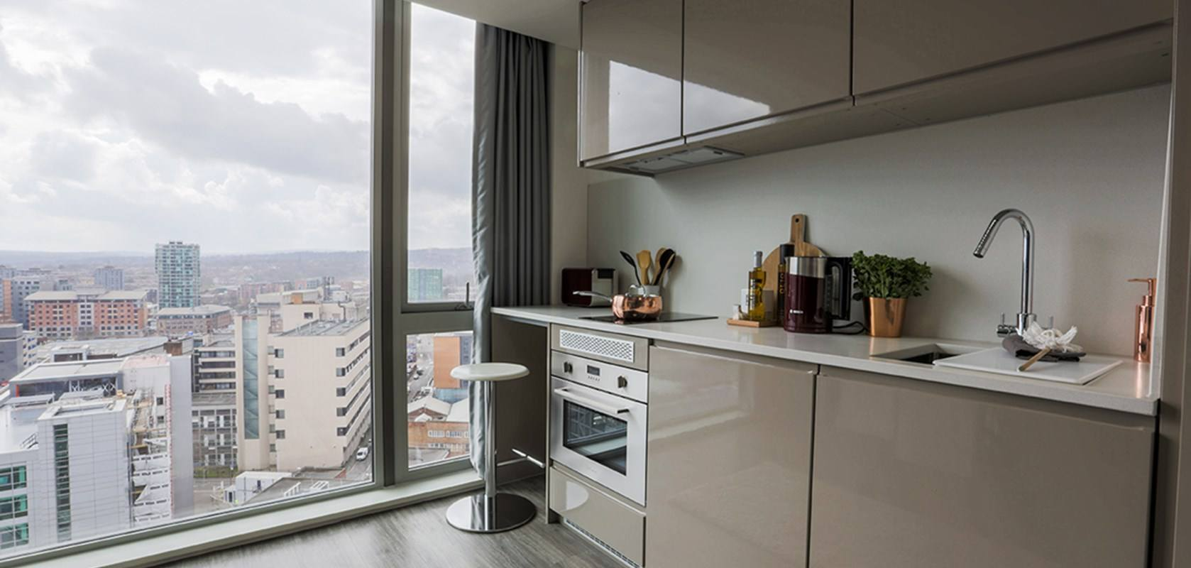 Vita-Student-Sheffield-Kitchen-2-Unilodgers-14957976801