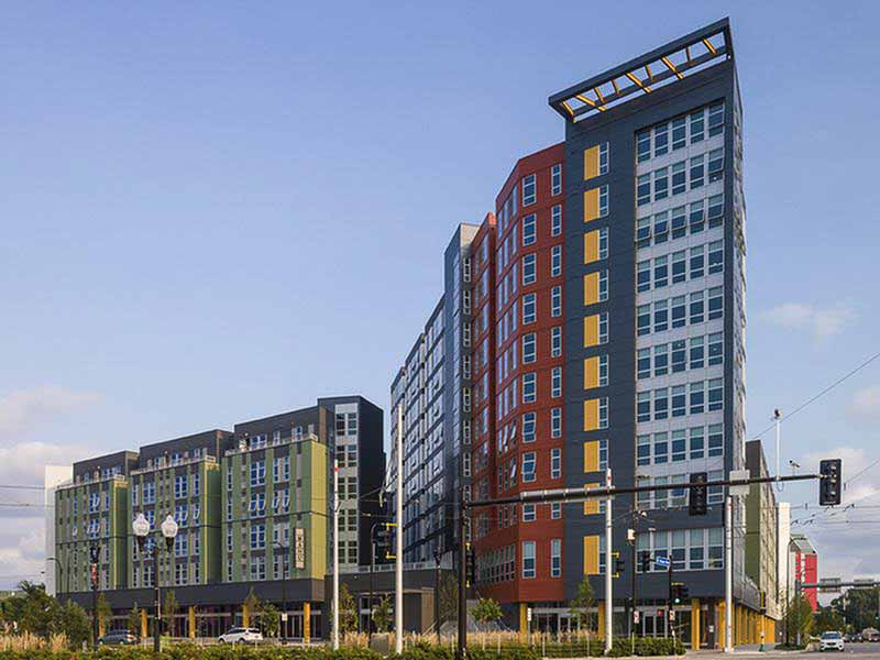 WaHu-Student-Living-Minneapolis-MN-Exterior-Unilodgers
