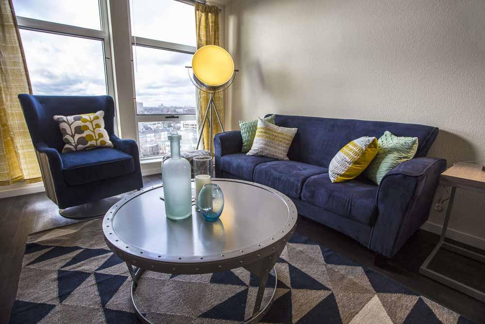 WaHu-Student-Living-Minneapolis-MN-Living-Room-Unilodgers