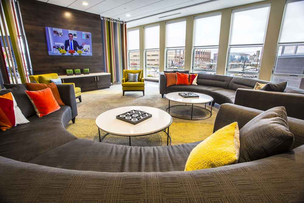 WaHu-Student-Living-Minneapolis-MN-Social-Space-1-Unilodgers