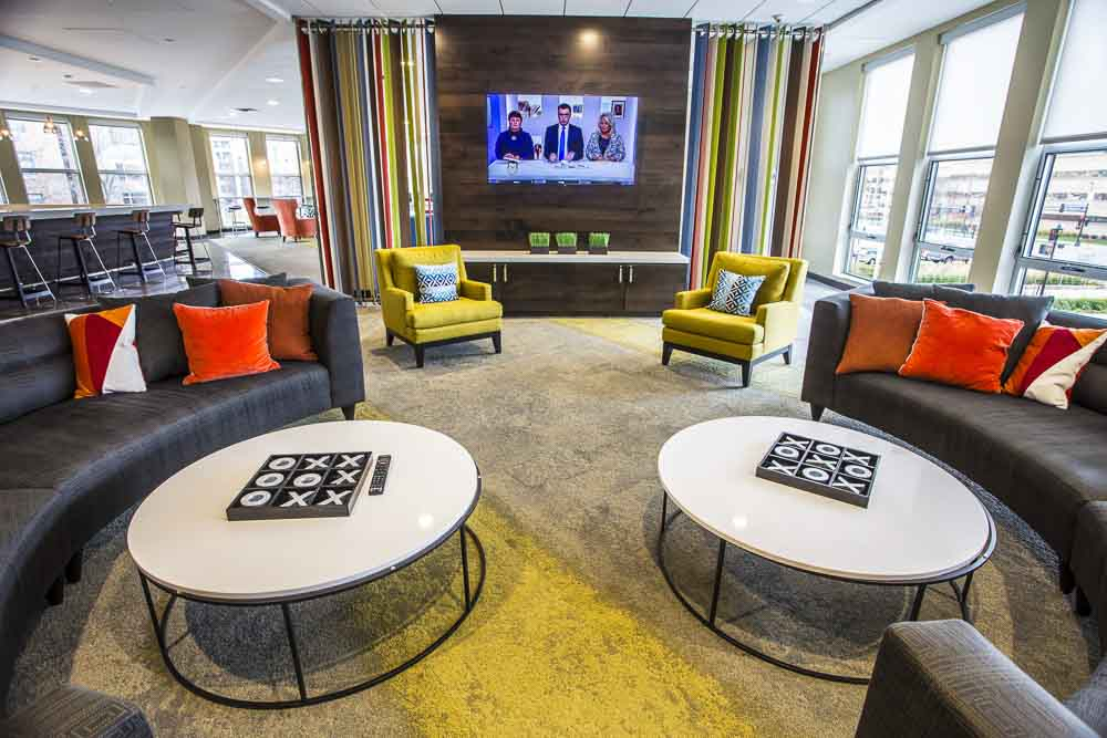 WaHu-Student-Living-Minneapolis-MN-Social-Space-Unilodgers