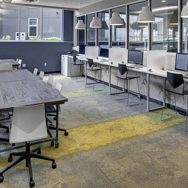 WaHu-Student-Living-Minneapolis-MN-Study-Space-Unilodgers