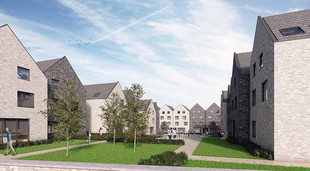 Warwick-Student-Village-Coventry-Exterior-1-Unilodgers