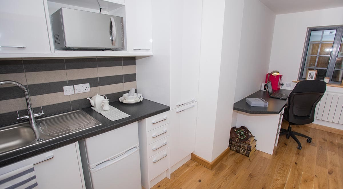 West-Drayton-Maksons-House-London-Kitchen-Unilodgers
