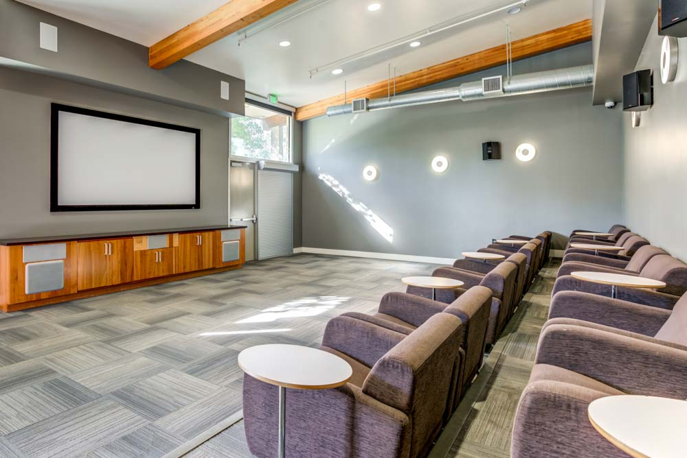 West-Village-Apartments-Davis-CA-Theatre-Room-Unilodgers