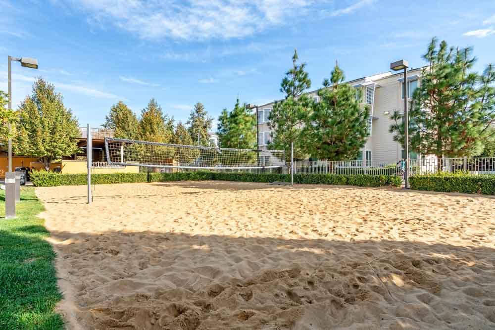 West-Village-Apartments-Davis-CA-Volleyball-Court-Unilodgers