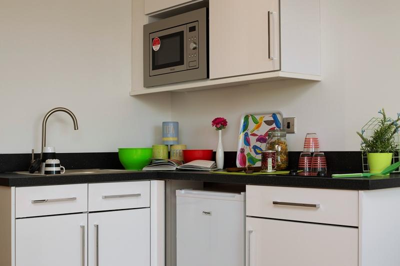 Westbar-House-Sheffield-Kitchen-Unilodgers