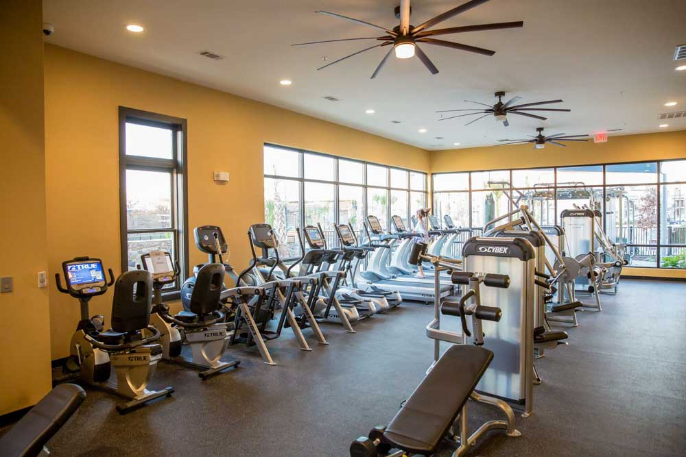 Woods-of-San-Marcos-San-Marcos-TX-Gym-Unilodgers