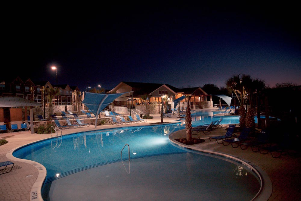 Woods-of-San-Marcos-San-Marcos-TX-Pool-Unilodgers