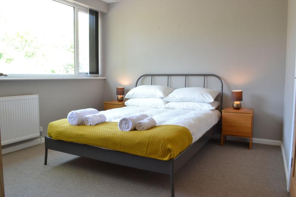 Yeomans Court-Nottingham-Bedroom2-Unilodgers