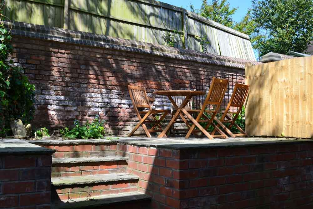 Yeomans Court-Nottingham-Outdoor-Unilodgers