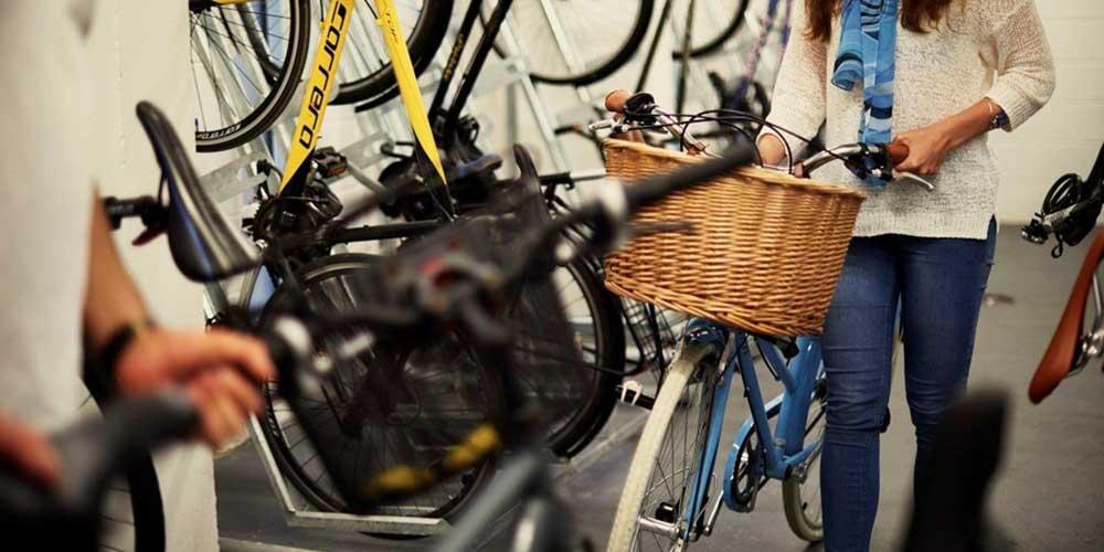 alice-house-oxford-bike-storage-unilodgers