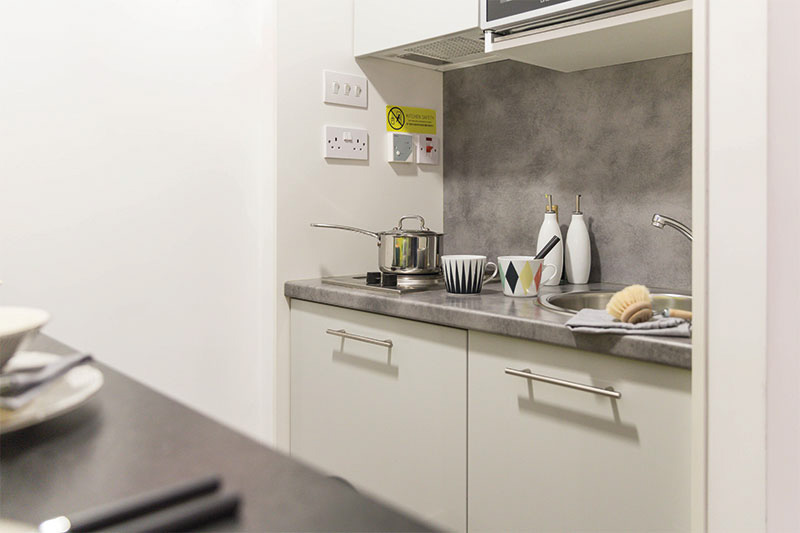 alice-house-oxford-kitchen-1-unilodgers
