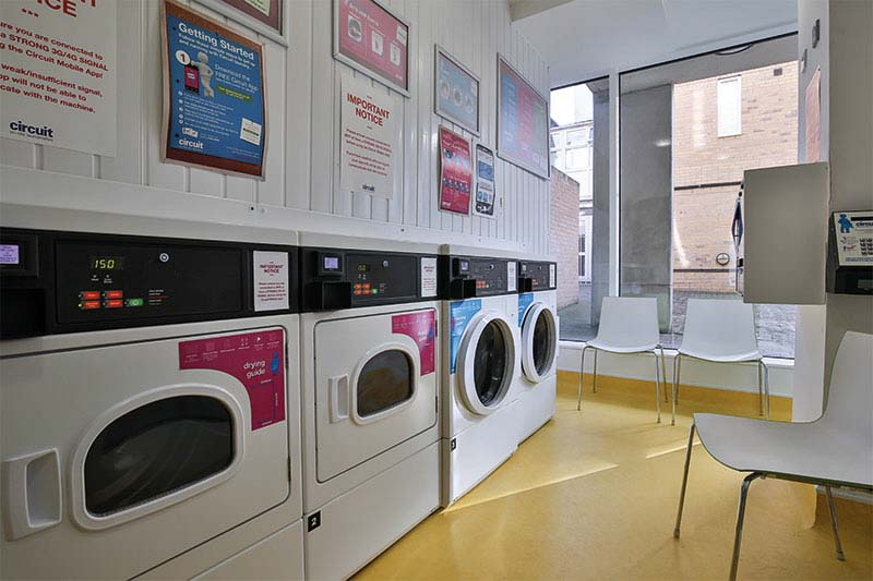 alice-house-oxford-laundry-unilodgers