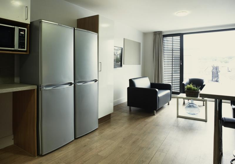 iQ-Abacus-House-Brighton-Shared-Kitchen-And-Living-Room-Unilodgers