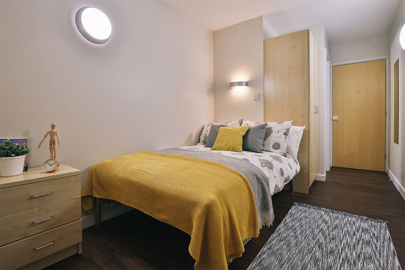 iQ-Arkwright-House-Bradford-Silver-En-suite-Unilodgers