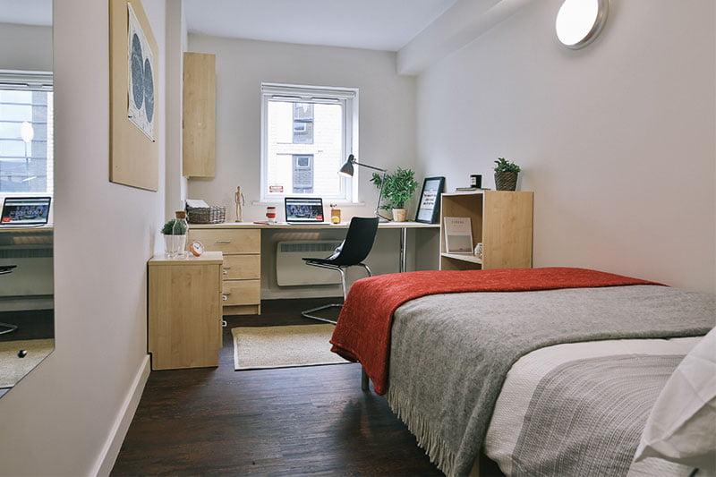 iQ-Aspley-House-Huddersfield-Bronze-En-Suite-Plus-Room-Unilodgers